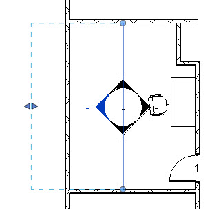roomelevations_07