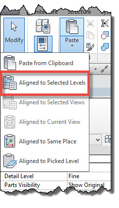 04_aligned_selected_levels